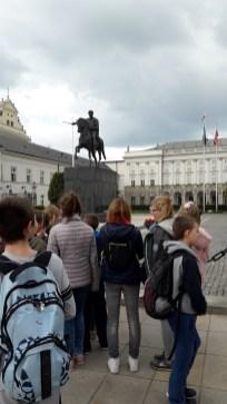 krakowskie_przedmiescie (1)