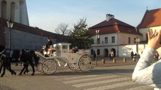 8_tydzien_w_krakowie (12)