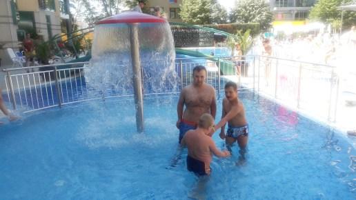 hotelowy_basen (11)