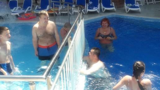 hotelowy_basen (20)