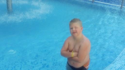 hotelowy_basen (3)