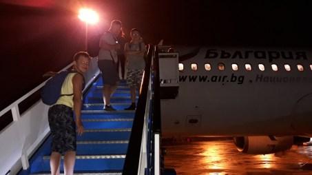 lotnisko_burgas_wracamy (5)