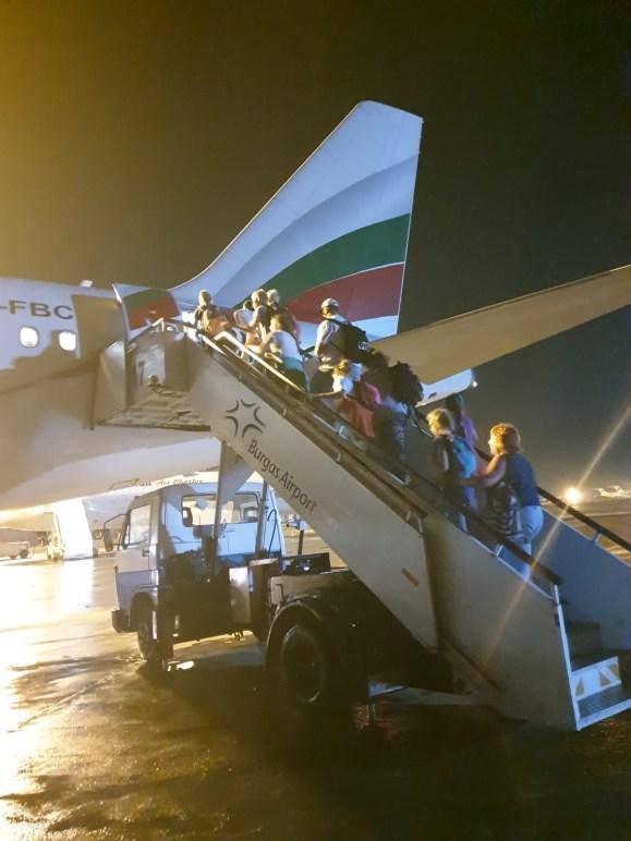 lotnisko_burgas_wracamy (7)