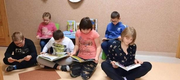 czytanie (1)