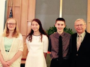 Confirmation_2015