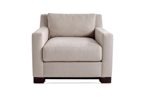 furniture upholstery repairs sunshine coast