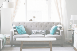 furniture upholstery repairs noosa