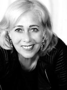 Ruth Hirschfeld | Swisscasting