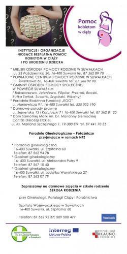 szpital ulotka 3-1