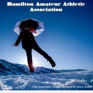Hamilton Amateur Athletic Association