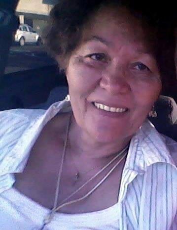 "Yuko ""Betty"" Keck Farrow, 62 Passed Away On April 26th"
