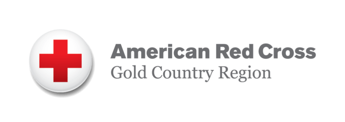 Kathleen Weis Announces Departure as CEO of  American Red Cross Gold Country Region