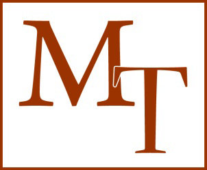 MTUESD Board Of Education Regular Meeting & The Appointment & Approval Of Board Officers