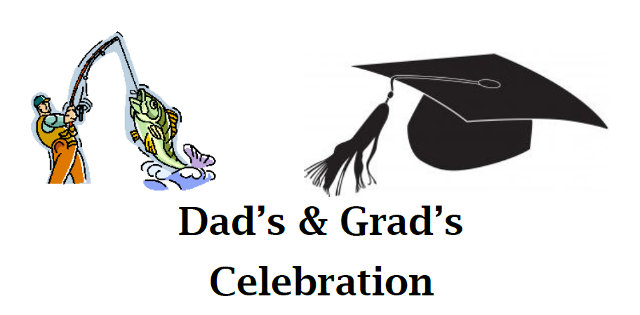 Great Specials For Dad's & Grads From Black Sheep