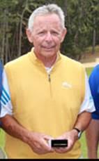 Greenhorn Creek Golf Resort Men's Club Members Compete At NCGA Championship At Poppy Hills