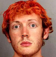James_Holmes,_cropped