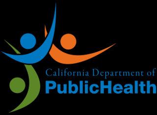 cdph-header-logo