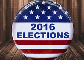 2016-Elections-Badge_iStock_000072974267_Full_290