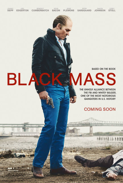 blackmass.jpg.735c2eca8e15289b32b400183dcaebba