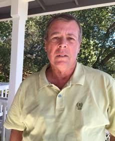 Greenhorn Creek Golf Resort Men's Club – Hole in One on Friday, October 16