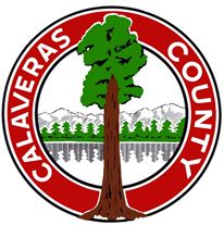Calaveras County Seeks Public Input To Local Hazard Mitigation Plan Update