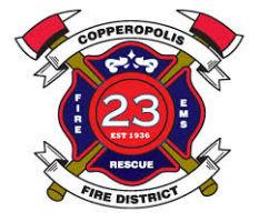 copperfire