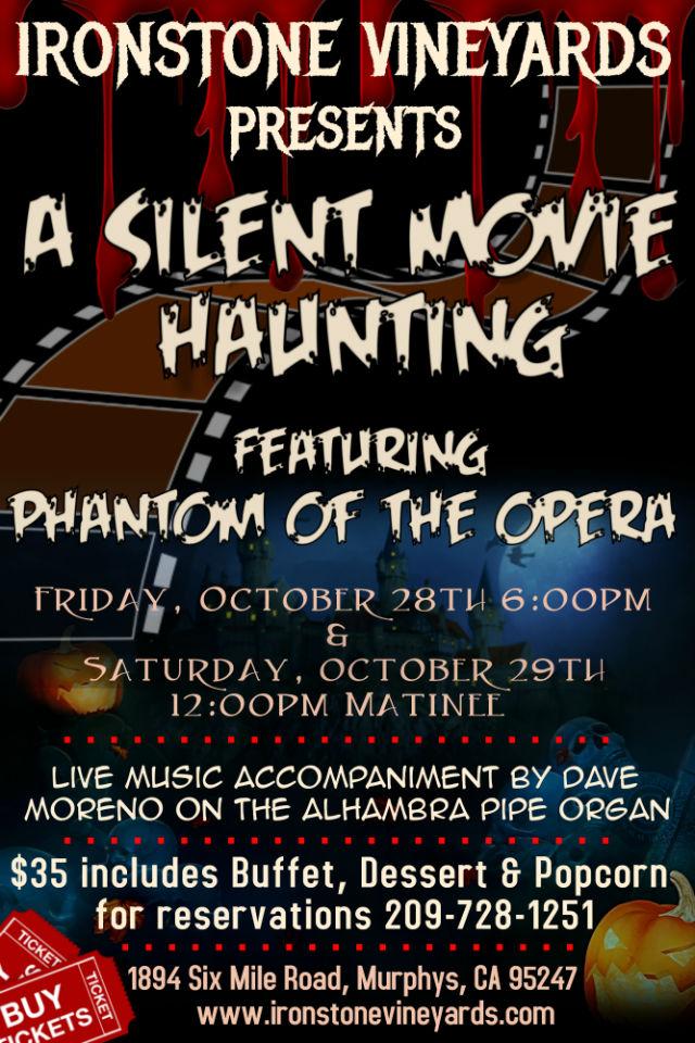 phatom-of-the-opera-silent-movie-1