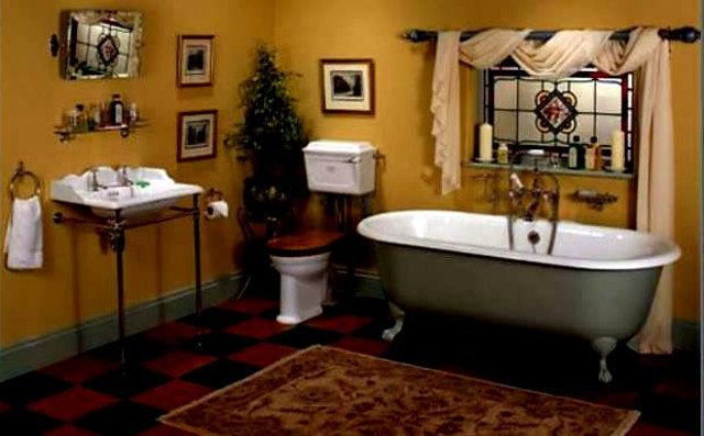 DEA Bathroom Machineries Is Celebrating 40 Years On Main Street