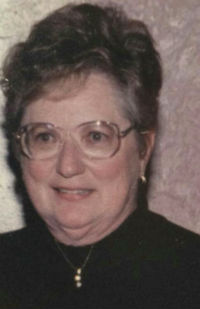 Ellen Irene Drinkwine 1943-2016