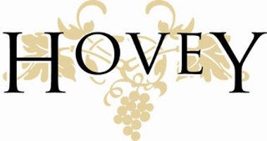 HOVEY Harvest Celebration Is October 29th!