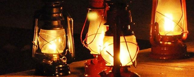 lamplight-e1457757356297