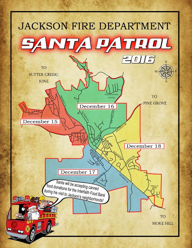 santa-patrol-map-2016-copy