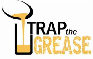 trapthegrease