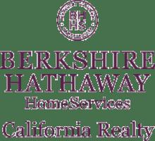 bershirehathaway