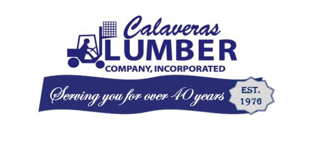 calaveraslumber