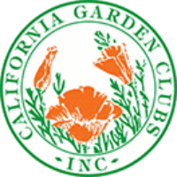 Calaveras Garden Club To Present Mountain Ranch Community With Check