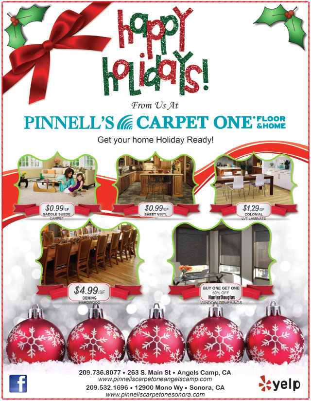 pinnellholiday16