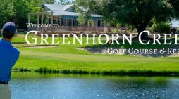 Greenhorn Creek Accepting Applications For Restaurant Manager