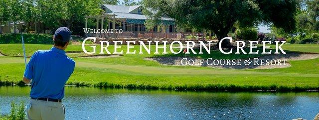 greenhornban