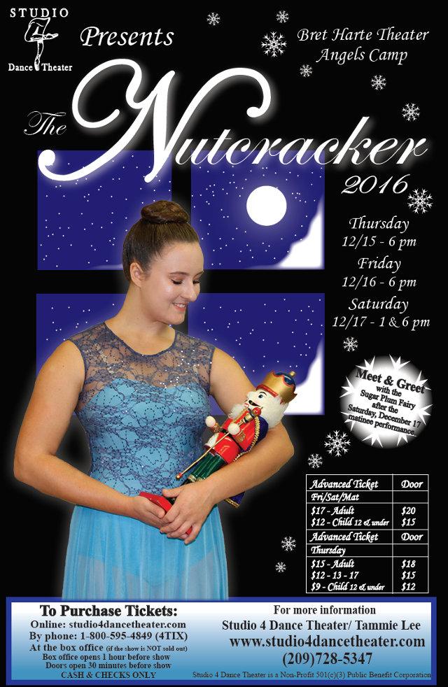 nutcracker16