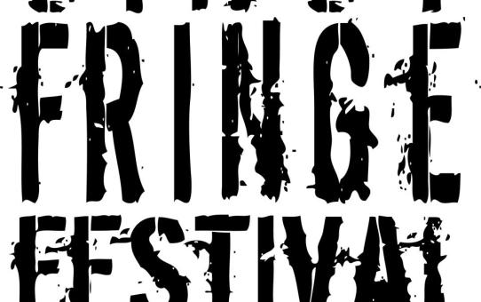 PREVIEW: Cincinnati Fringe Festival 2015
