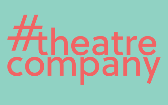 #theatrecompany's Film to Feature Mother-Daughter Duo
