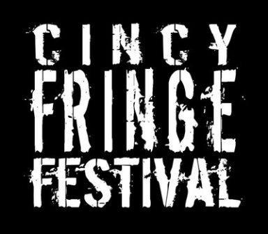 PREVIEW: 2019 Cincinnati Fringe Festival