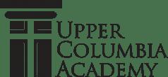 Upper Columbia Academy
