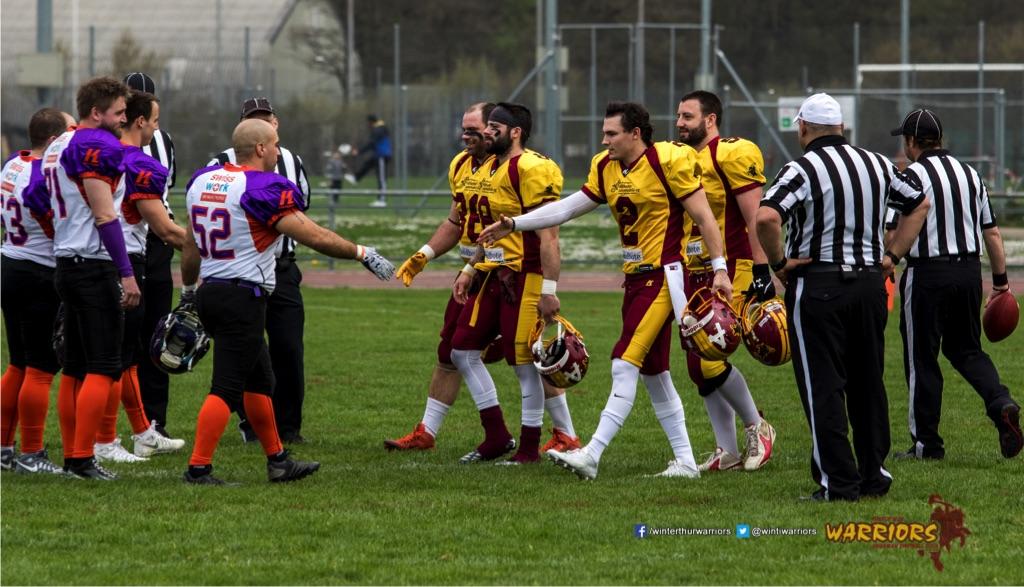 nla warriors at gladiators 22 20160404 1809268125