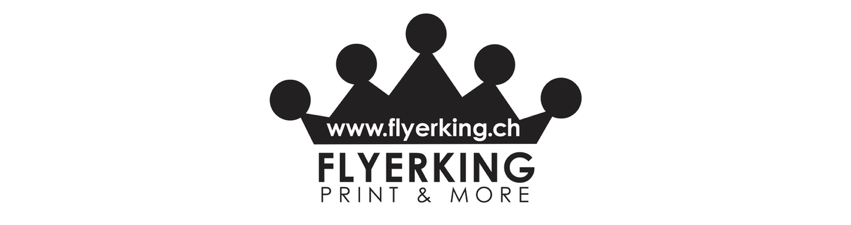 Flyerking Winterthur Warriors