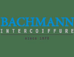 Team Reto Bachmann am Standort im Manor: 052 213 40 41 / http://www.retobachmann.ch
