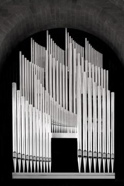 Orgel Speyer