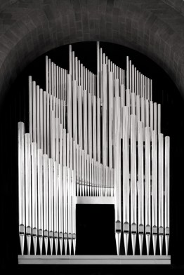 Orgel Speyer