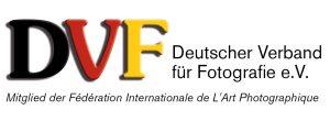 DVF_Logo_ohne_www_NEU2_fuer_WEB